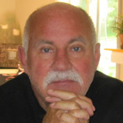Randall Frey profile image