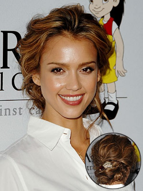 Curly Long Hair, Long Hairstyle 2011, Hairstyle 2011, New Long Hairstyle 2011, Celebrity Long Hairstyles 2095