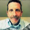 Mitchell Blues profile image