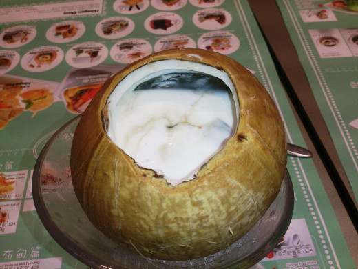 Coconut is a wonderful whole food that has many uses and benefits in a variety of ways