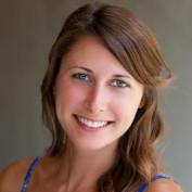 Becky Kyp profile image