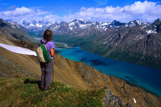 Is it time for you to visit Alaska?