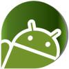 androidgamesapk profile image