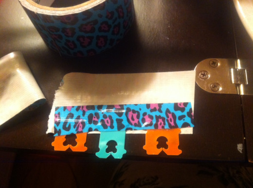 Crafting: Another Skill to Help Fight Any Addiction.