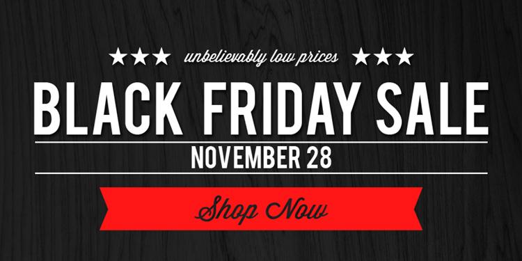 Graphics For Free Black Friday Graphics | www.graphicsbuzz.com