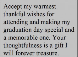 Would you accept my thanks?