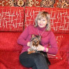 Les Tanya profile image