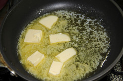 White Sauce Recipes - How to Make White Sauce for Lasagne, Fish, Pasta