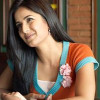 Sonia Gulati profile image