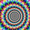 flifla profile image