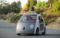 Self Driving Cars: The Future of Transporation?