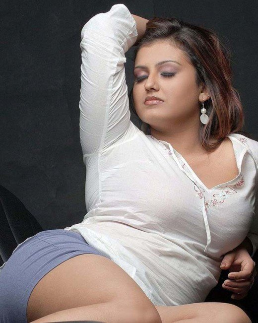 Lanka Hot Kello Submited Images Pic 2 Fly Picture