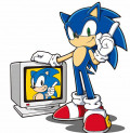 Top Five Sonic the Hedgehog Cartoon Intros