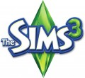 5 Reasons to Play the Sims 3