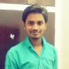 Vikash Cse profile image