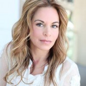 Renee Casati profile image