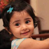 anupriya26 profile image