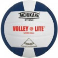 How To Tell What Type of Volleyball Player by the Ball They Own