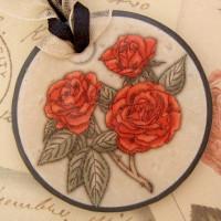Craftymarie profile image