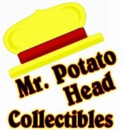 Mr. Potato Head Collectibles