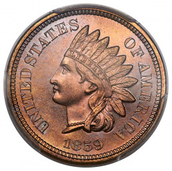 April 1st is One Penny Day. What costs a penny in your city?