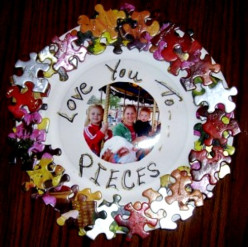 41 Excellent Paper Plate Craft Ideas