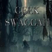 GEEK SWAGGAH profile image