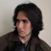 Gabriel Picazo profile image