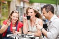 7 Tips for Meaningful Long-Lasting Friendships