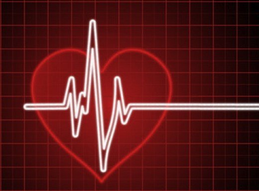 Heart Rate and Running