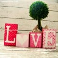Valentine Gifts and Decoration Ideas
