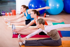 Pilates Practitioner 101: New Year for Weeks 13-15