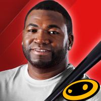 Tap Sports Baseball 2015 Distimo