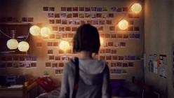 """Life is strange"" episode 1 & 2 Critic and review"