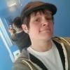 bambamnpebbles profile image