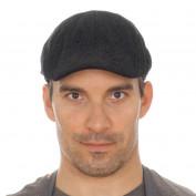 danbenreiter profile image