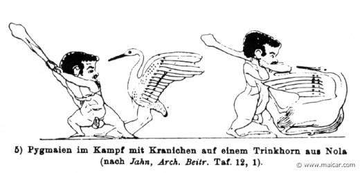 wikingerhorn zum stellen