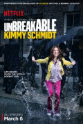 The Unbreakable Kimmy Schmidt Review