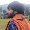 Sushant Banjara profile image