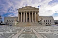 U.S. Supreme Court supports non-licensed businesses in performing services previously performed only by professionals.