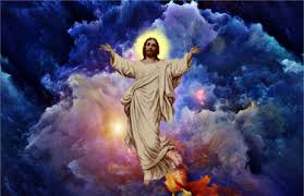 Bright & morning star, The Bread of Life, The King of Kings, Lord  Of Lords, The Chosen one, etc