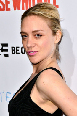 Chloe Sevigny stars in Bloodline