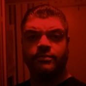 xxojokermanoxx profile image