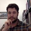 Taylor Gibbs profile image