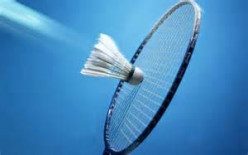 Badminton: Entertainment and Competition for Family and Friends