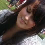 kbristow01 profile image