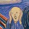 adoborepublic profile image