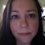 LEWMaxwell profile image