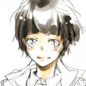 TipMyHat profile image