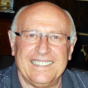 fransboucken profile image